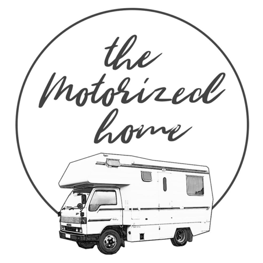 The Motorized Home